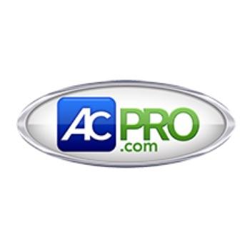 AC Pro knowbe4
