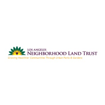 LA Neighborhood Land Trust