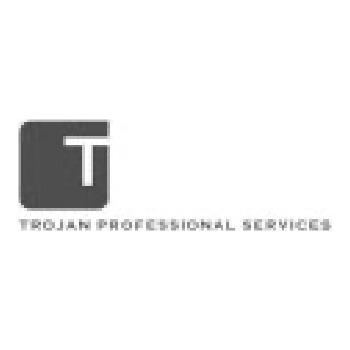Trojan Online