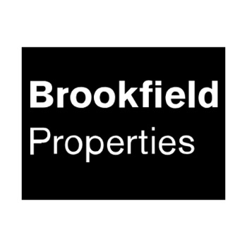 brookfieldproperties