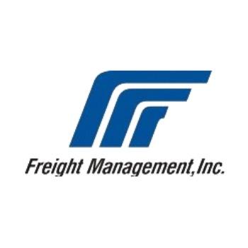 freightmgmt