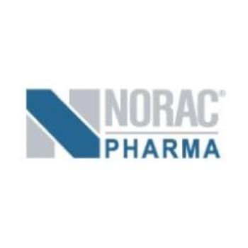 norac-pharma