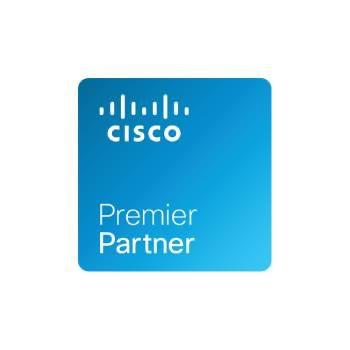 partner-cisco-premier