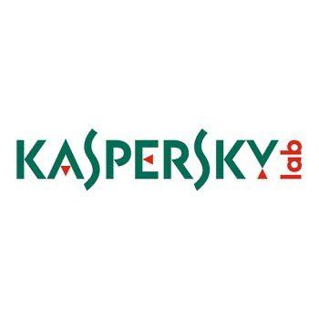 partner-kaspersky-lab