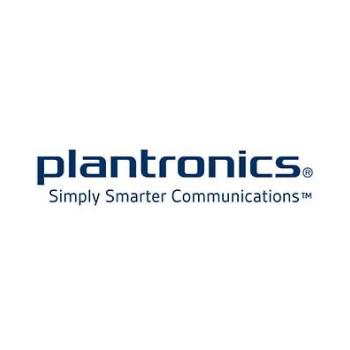 partner-plantronics