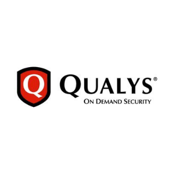 partner-qualys