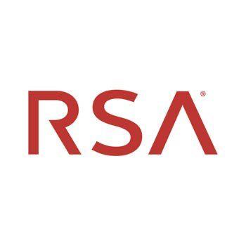 partner-rsa