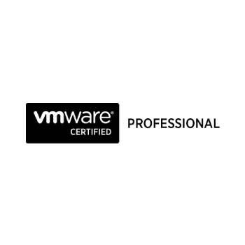 partner-vmware-pro