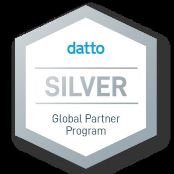 PartnerProgram_logos_silver